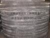 不锈钢丝网、网孔波纹填料φ100mm-φ1500mm