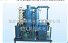 JYZ系列JYZ系列变压器油双级真空滤油机