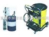 JL-B系列电动/气动润滑油加注机 JL-B系列电动/气动润滑油加注机