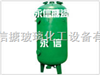 搪瓷反应罐,郑州搪瓷反应罐