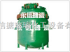 搪瓷反应釜/河南电加热搪瓷反应釜