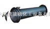 郑州专业冷凝器生产商/郑州永信不锈钢冷凝器