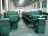 碳化硅专用压滤机