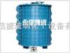 郑州冷凝器厂家/冷凝器生产厂家