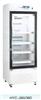 HYC-260药品保存箱-2-8度冰箱