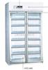 HYC-940药品保存箱-2-8度冰箱