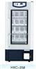 HXC-358血液保存箱-4度冰箱