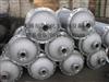 供应不锈钢III型折边可拆式螺旋板换热器