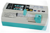 MP-2003电脑注射泵MP-2003