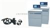 DL-8MSDL-8MS、DL-6MS大容量冷冻离心机