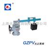 GA41H、A51H型单杠杆安全阀