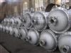 (1-500M2)螺旋板式换热器