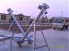 螺旋提升机输送机厂家 螺旋提升机 斗士输送机  输送设备