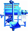 三轴干粉搅拌机009-A4型