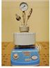 拉萨/西宁微型高压反应釜.反应釜生产.反应釜价格