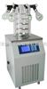 陕西多歧管T型冷冻干燥机.冷冻干燥机厂商/价格