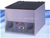 离心机 西安台式离心沉淀机 台式冷冻离心机
