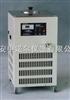 陕西低温冷却液循环泵系列,真空泵型号,微型高压反应釜