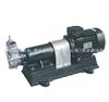 混合泵,不锈钢南方泵,自吸气液泵,50QYL-12