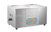 成都超声波清洗器.超声波清洗器厂家 高压反应釜.旋转蒸发器