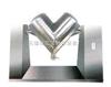 VH-2000无锡昊昊粉体供应【VH型混料机】【化工用混合设备】