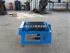 AY-2三辊式球磨机 单层球磨机 实验室球磨机--无锡昊昊