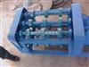 AY-2三辊式球磨机 双层球磨机 实验室球磨机--无锡昊昊