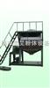 AWNS-100无锡昊昊粉体供应【聚氨酯球磨机】【卧式球磨机】