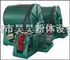WSM-60球磨机 湿式球磨机 实验球磨机--无锡昊昊粉体