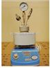 50—200ML微型高压反应釜 微型高压反应釜厂家 贵州微型高压反应釜报价