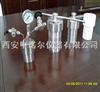 100ML聚合反应釜  西安聚合反应釜 重庆聚合反应釜厂家