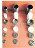 ZN-50ML水热合成反应釜 西安水热合成反应釜 水热合成反应釜报价