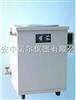GSY-2循环锅  恒温油浴锅 水浴锅 循环锅厂家