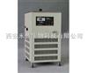 DL-2010低温冷却液循环泵