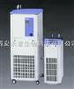 DFY-5/10低温恒温反应浴厂家