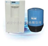 WP-ROL-40经济型(落地型)实验室专用纯水机 云南纯水机价格 实验专用超纯水机