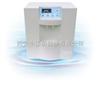 WP-UP-Ⅳ-10微量无机除热源型实验室专用超纯水机 纯水机参数 长沙纯水机报价