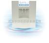 WP-2RO-WF-10S(双及反渗透)微量分析型实验室专用超纯水机 纯水机价格 实验专用超纯水机参数