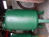 钢塑复合反应罐,反应釜