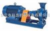 肯富来水泵,XA型单级离心泵肯富来水泵,XA型单级离心泵