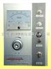 JD1A-40/90励磁调速电动机控制装置JD1A-40/90励磁调速电动机控制装置