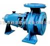 IS IR型泵系单级离心泵