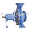 KCP型单级离心泵,肯富来水泵